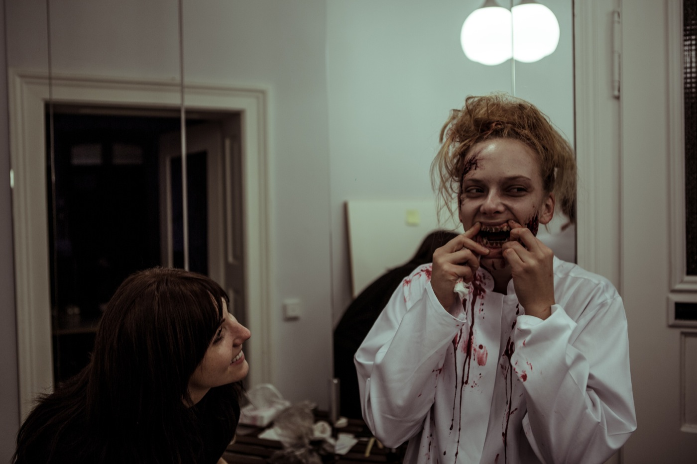 KM-HW-Zombies-1340_1400